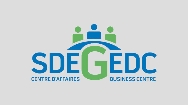 GEDC Holiday Hours