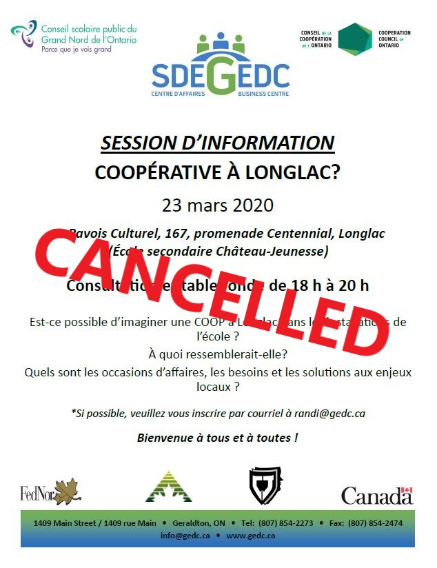 coop-longlac-cancelled